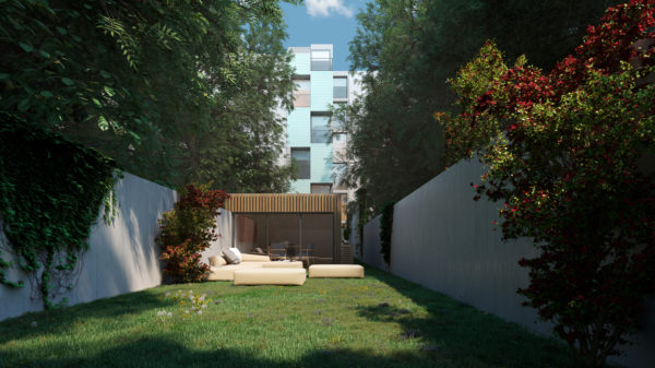 IMG02_BOMBARDA – PORTO, PORTUGAL