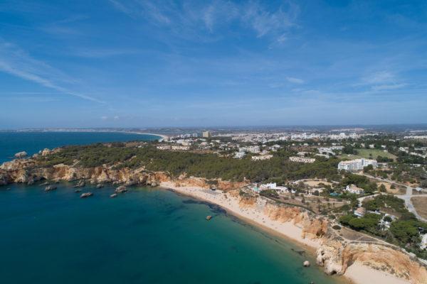 IMG12_LOTEAMENTO HOTELEIRO – ALVOR, ALGARVE, PORTUGAL