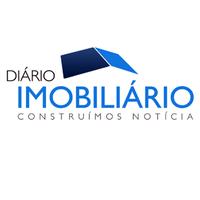 Diário Imobiliário